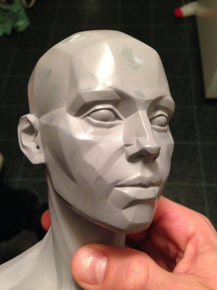 7f3726de44f311f54c1c48d6d7531bb5--facial-anatomy-head-anatomy.jpg ...