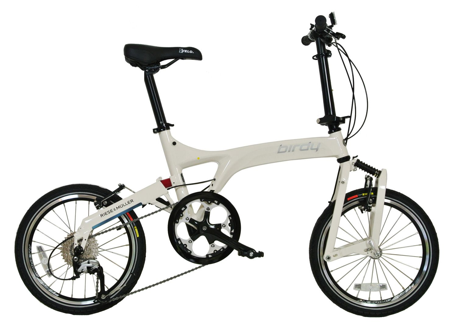 8 Best Bicycle Shops Images On Pinterest Bicycle Urban Bike And