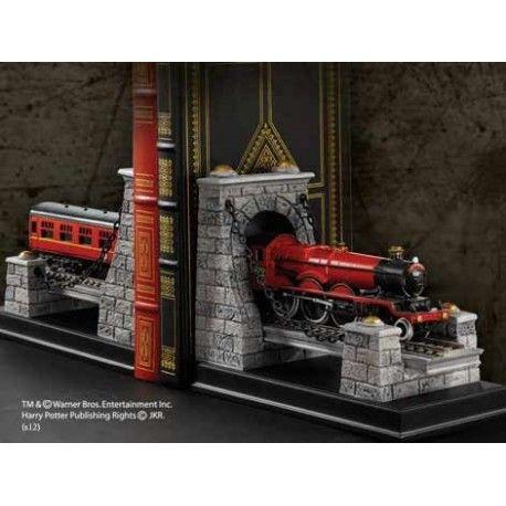 Harry Potter Bookends Hogwarts Express 19 cm