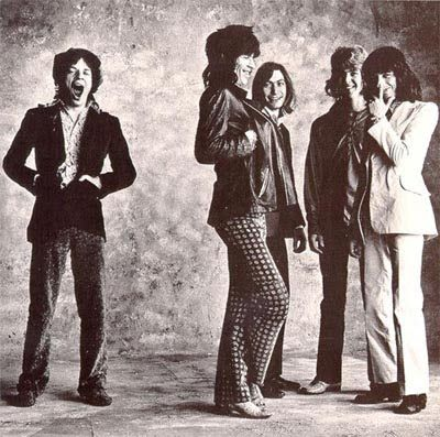 Keith.. The Rolling Stones. #TheRollingStones #KeithRichards #RonnieWood #CharlieWatts #MickJagger #CrosseyedHeart