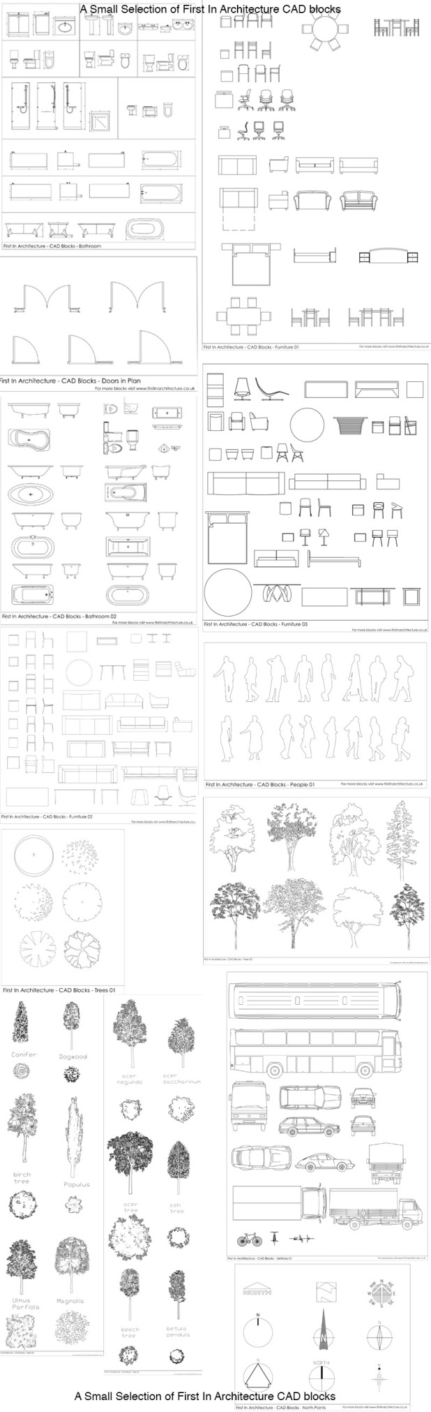 best images about mapicons on pinterest warhammer k lotr