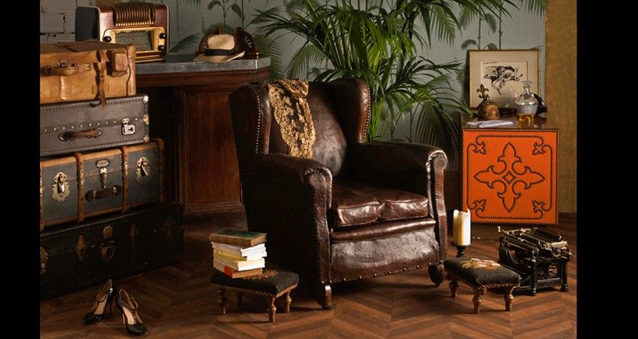 d co vintage meubles et mobilier ancien esprit cubain ambiance d co latine mobilier vintage. Black Bedroom Furniture Sets. Home Design Ideas