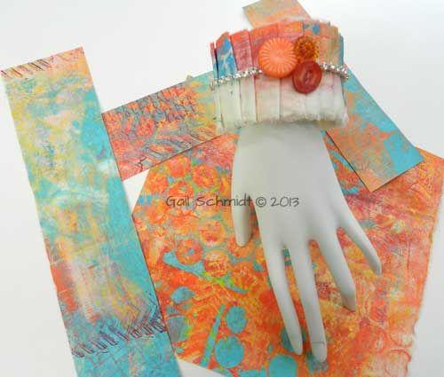 White Mother Of Pearl Mop Shell Adhesive Veneer Sheet Pearl Shell Veneers Pearls