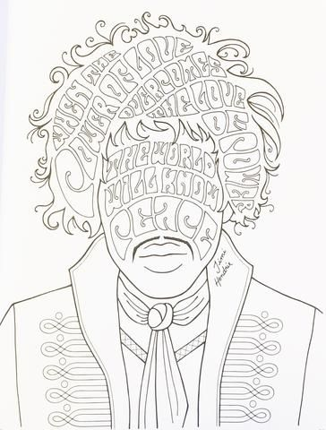 Color Me A Quote Coloring Book Coloring Book Zone Coloring Books Mandala Coloring Books Free Coloring Pages