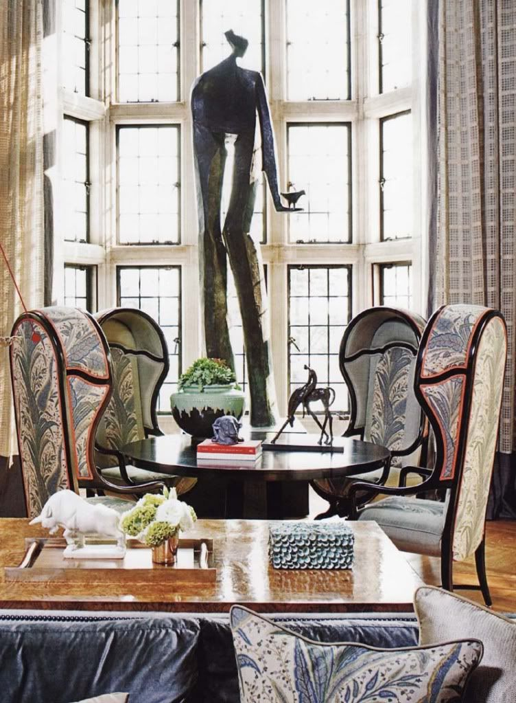 Pin de George Londoño S en _Home_Style Pinterest