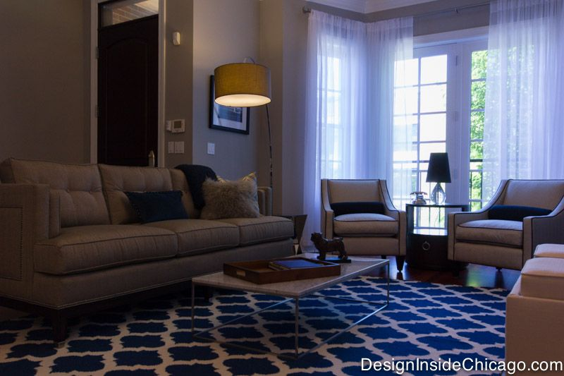 Matching dining and living room furniture dining room design ideas matching dining and living room furniture prepossessing chicago living room with tufted sofa and matching accent sxxofo