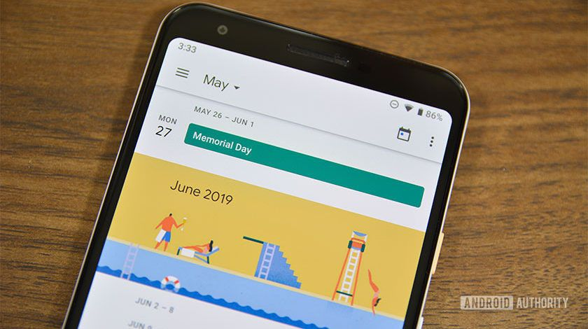 10 best calendar apps for Android in 2020 Calendar app