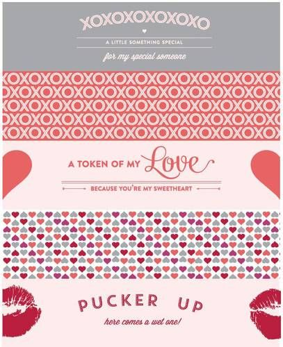 water bottle labels for valentines day assorted printables label templates ol1159 onlinelabels - Valentine Templates Printable
