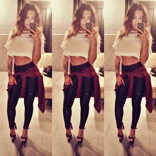 Unfortunate Addiction Itsfashion Darling Chanel Oh La La Fashionistaswonderland Instagram