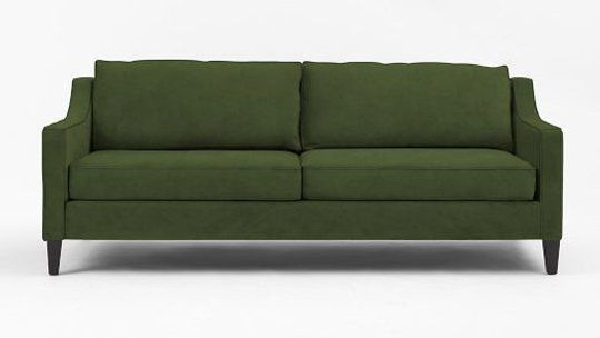 The Best Sleeper Sofas Sofa Beds Sofa sofa Sleeper sofas and