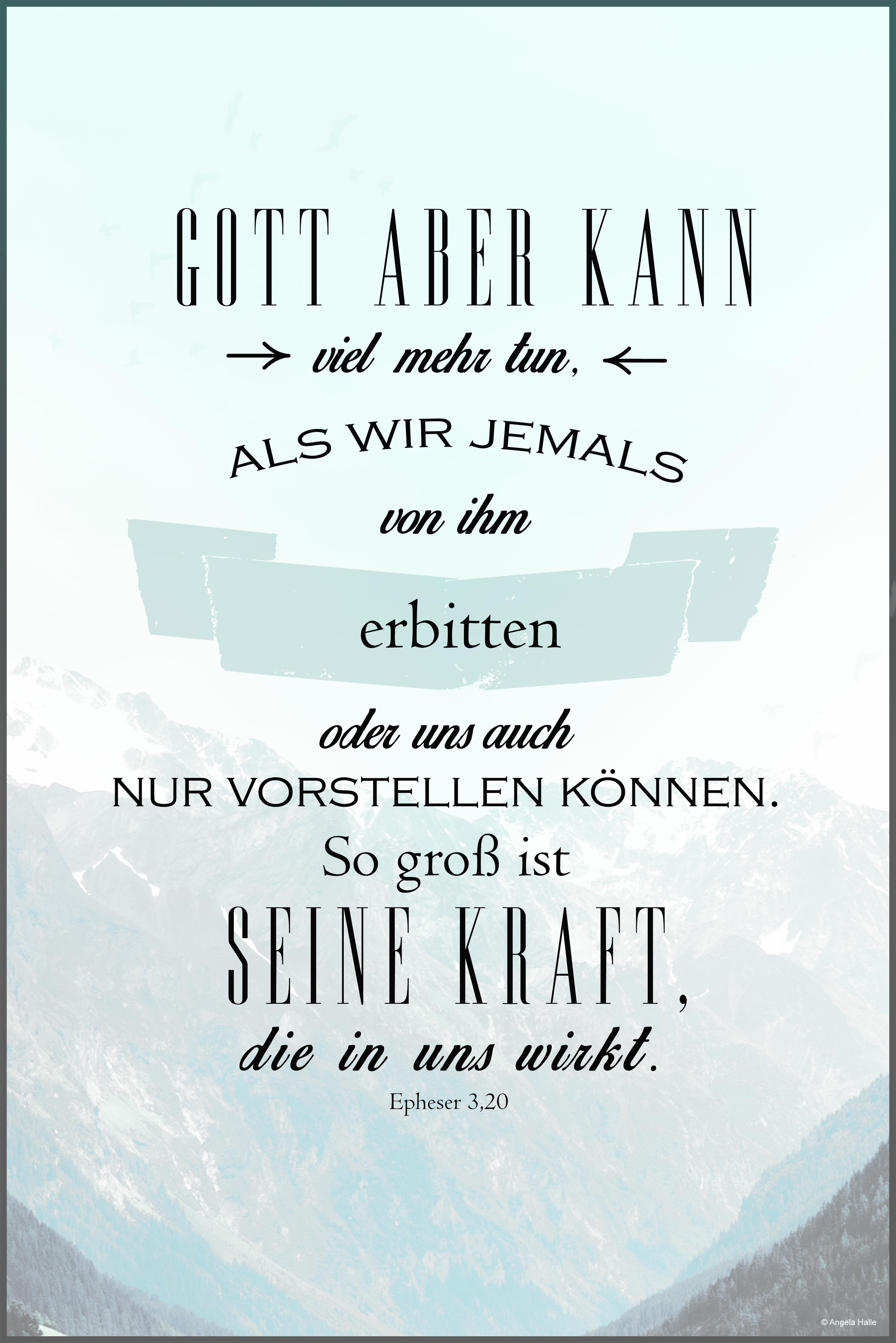 Image Result For Philosophie Zitate Vertrauen