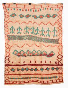 Kechmara Moroccan Rugs