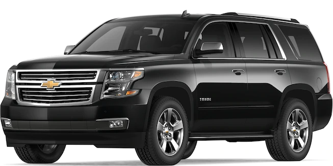 2020 Chevrolet Tahoe Siren Red Blue Velvet Metallic Iridescent Pearl Shadow Gray Metallic My Fave Black Cherry Metallic Chevy Tahoe Suv New Suv