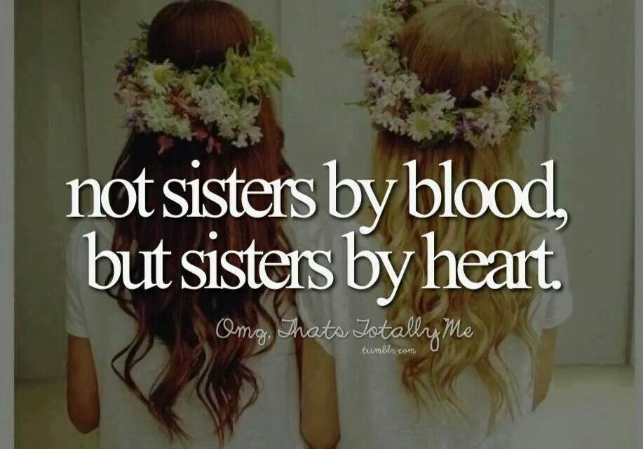 Daphnemae815 Best Friend Quotes Friends Quotes Best Friends Sister