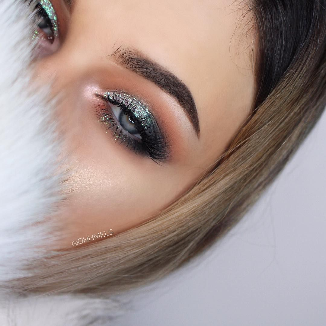Pin by on Makeup (With images) Beauty