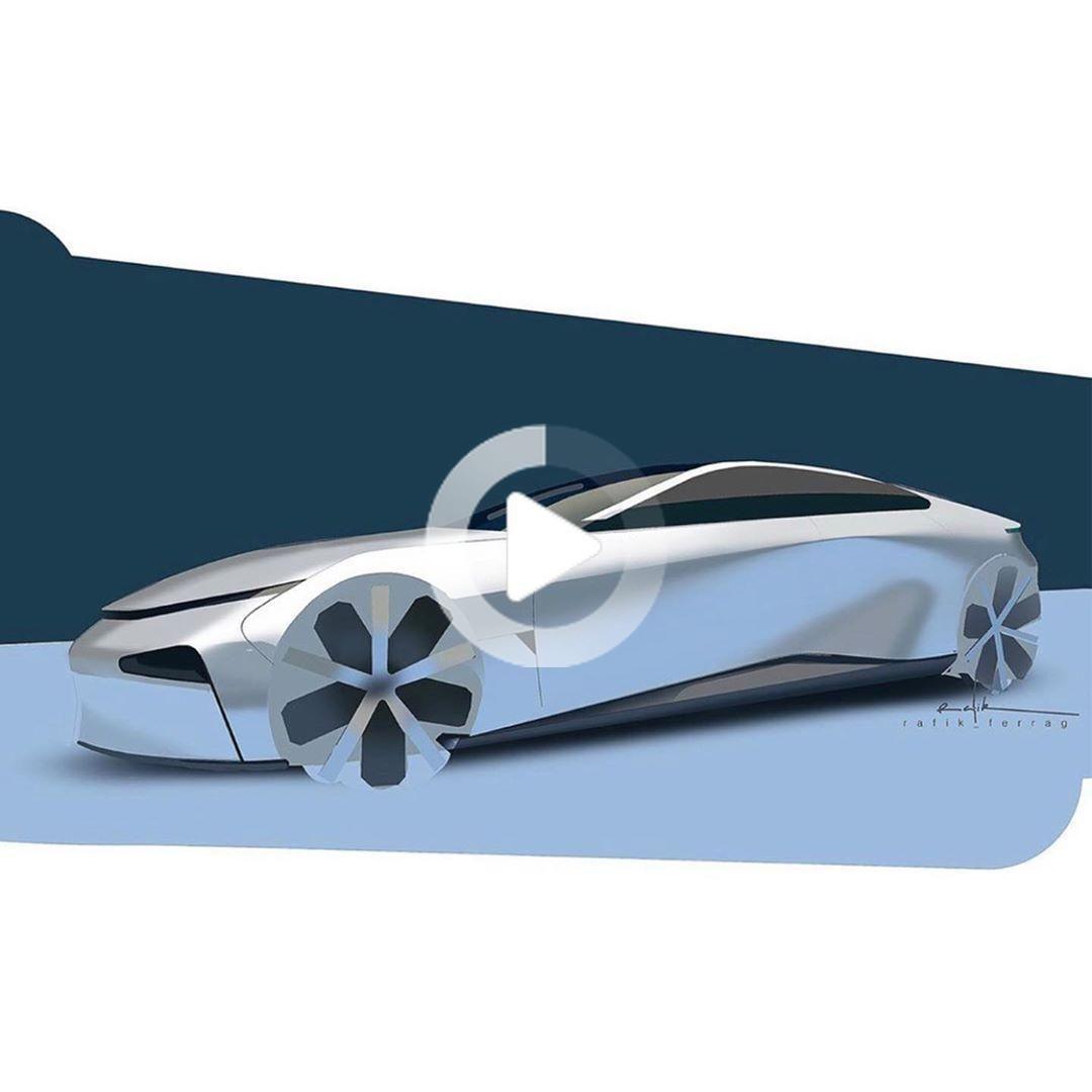 #cars #carideas