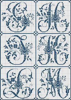 Free Easy Cross Pattern Maker Pcstitch Charts Free Historic Old Pattern Books Korssting Design