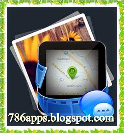 Whatsapp Pocket 3 5 1 For Mac Mac Download Itunes Software Update
