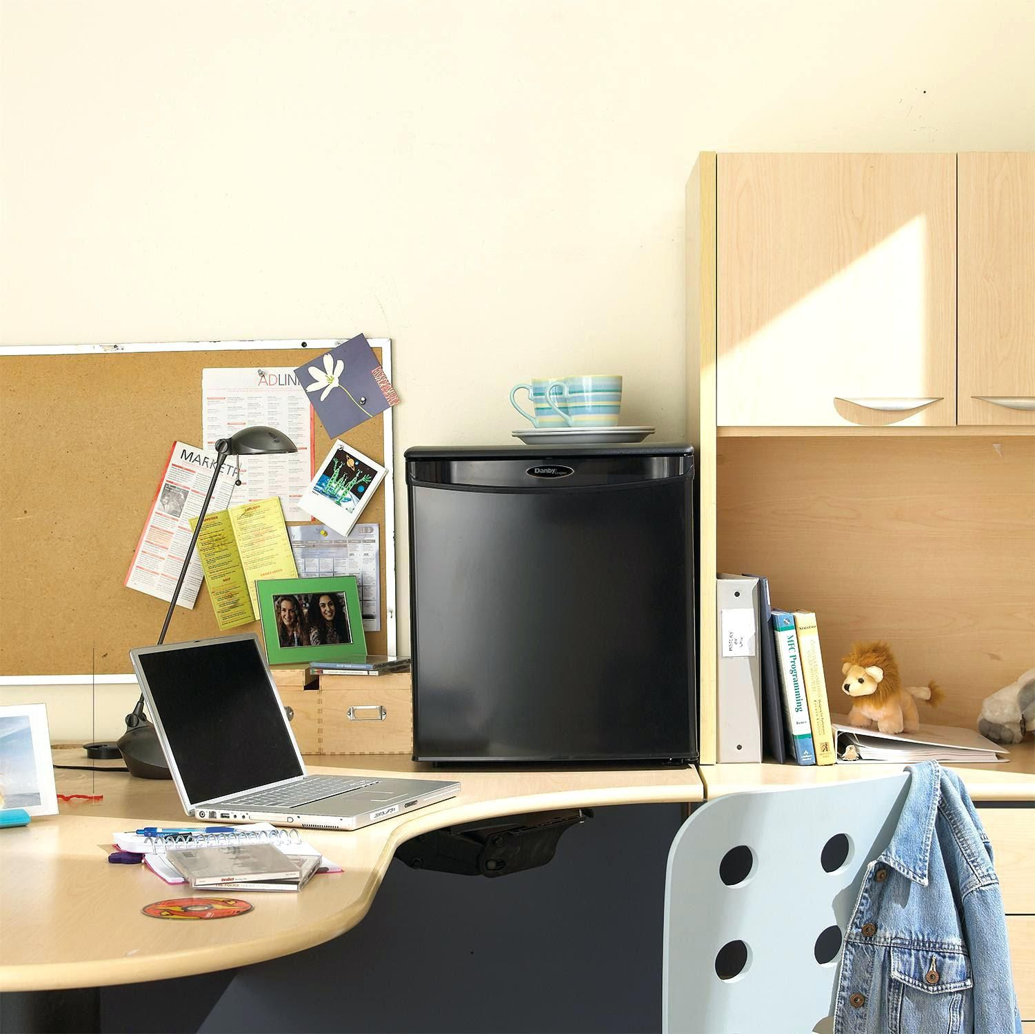 Mini Fridge For Office Desk Best Led Lamp Check More At Http