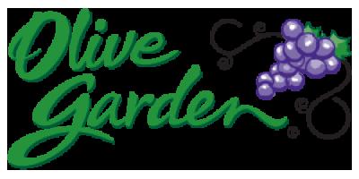 Olive Garden Old Logo Google Search Garden Online Olive Gardens Online Surveys