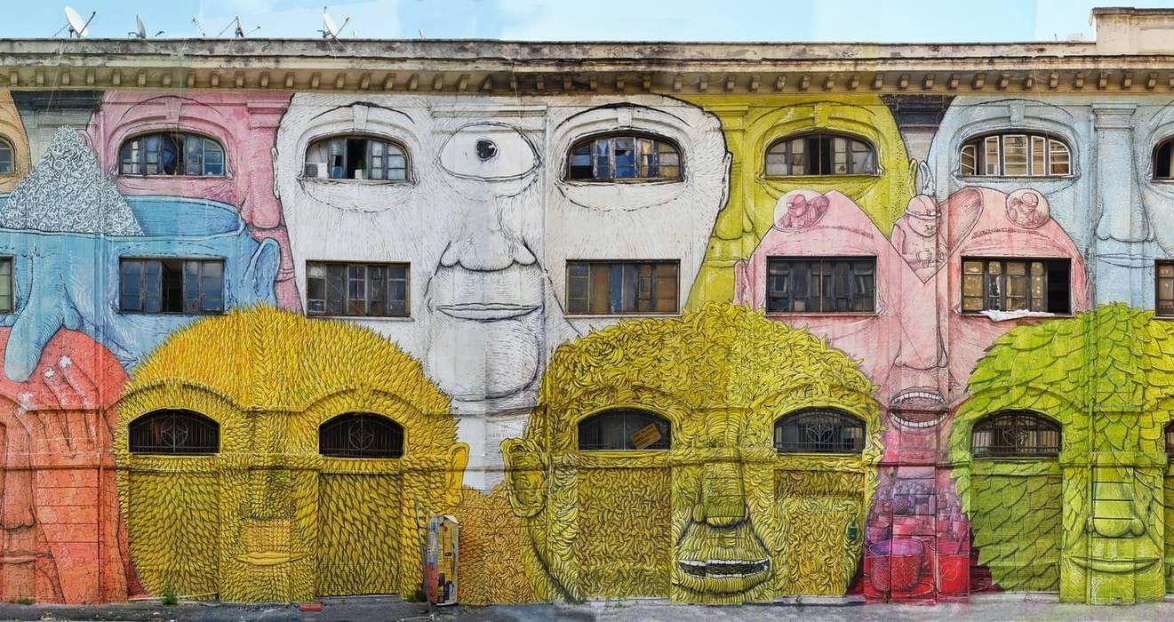 https://streetartnews.net/2014/11/blu-unveils-majestic-mural-on-via ...