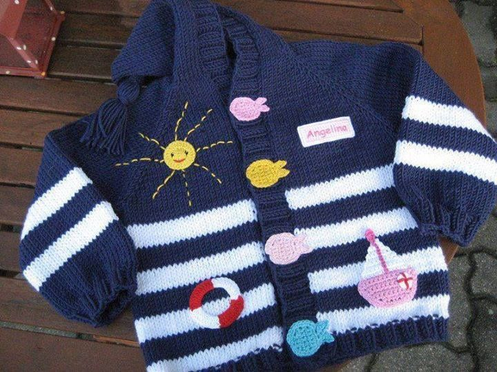 Free Baby Knitting Patterns Uk Free Baby Knitting Patterns Cardigans