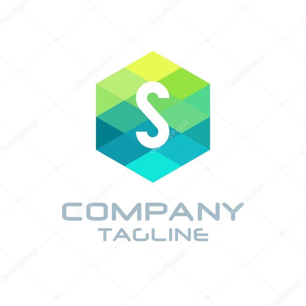 logo lettre s Résultat de recherche d'images pour