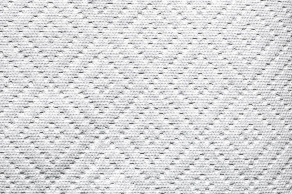 Image result for paper towel texture
