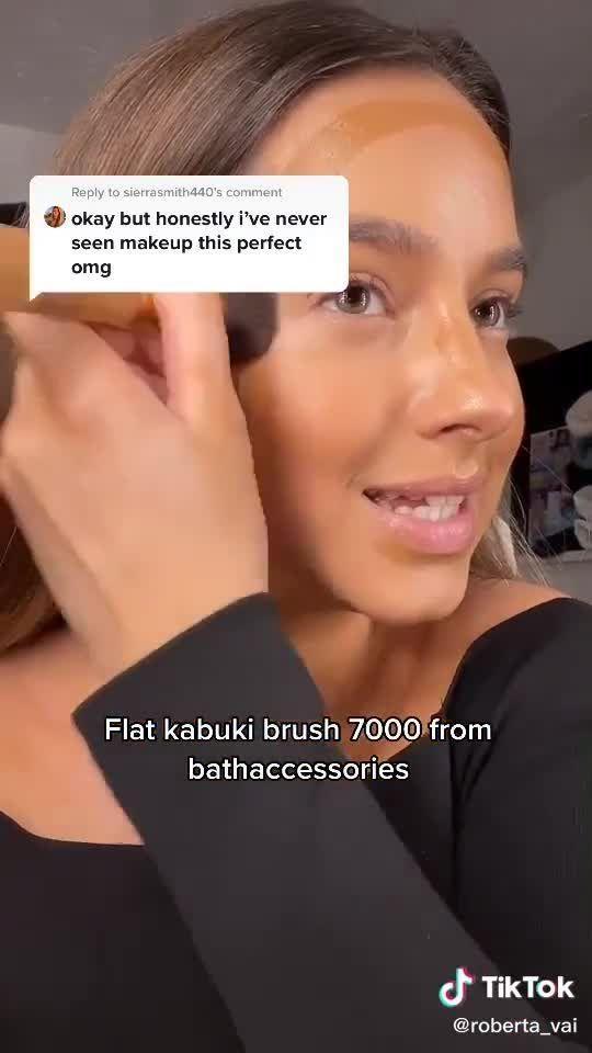 Easy Makeup Tutorial Beauty Tiktok Video In 2021 Easy Makeup Tutorial Face Makeup Tutorial Video Makeup Tutorial