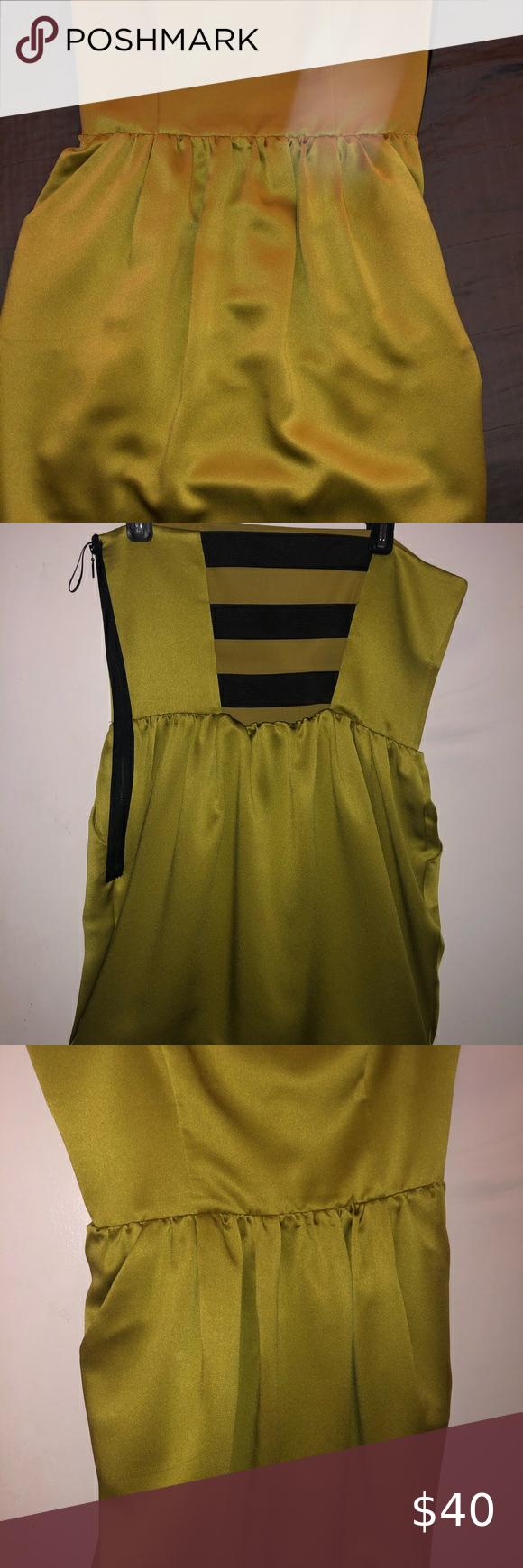 Rachel Roy Dress Rachel Roy Dresses Lime Green Shirts Rachel Roy [ 1740 x 580 Pixel ]