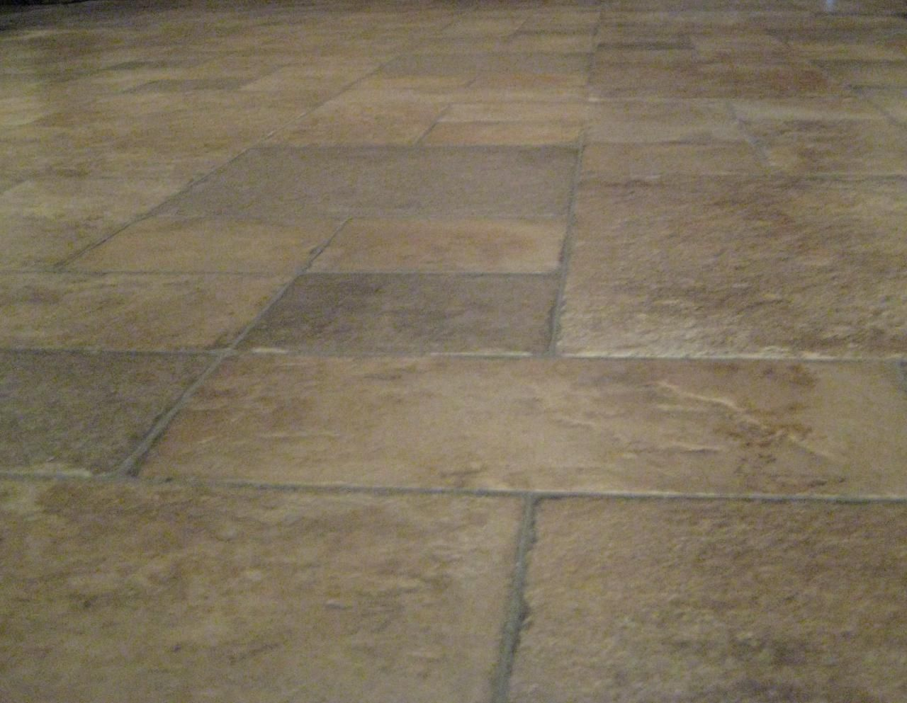 Indoor Stone Flooring Tile