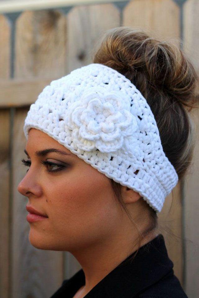 winter accessories - Google Search | horrid tejidos | Pinterest ...