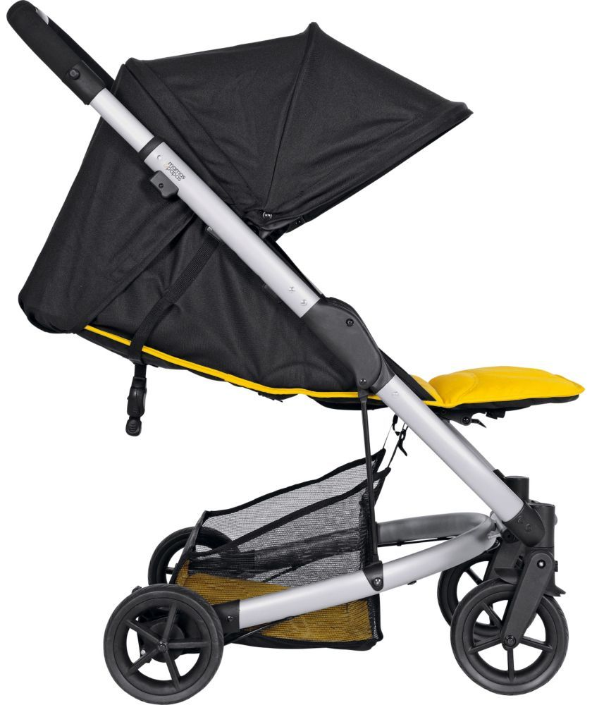 Baby Stroller Makro Mamas And Papas Pushchair Argos Baby Carriage Baby