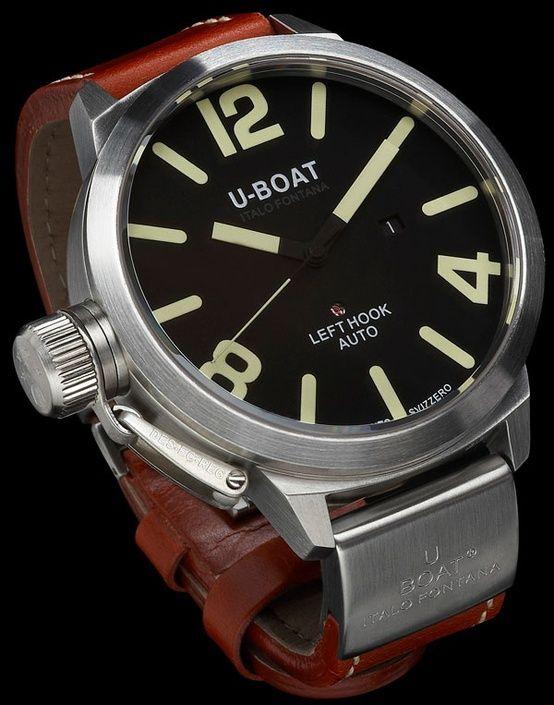 e309435c374 relógio