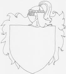 Wappenschild