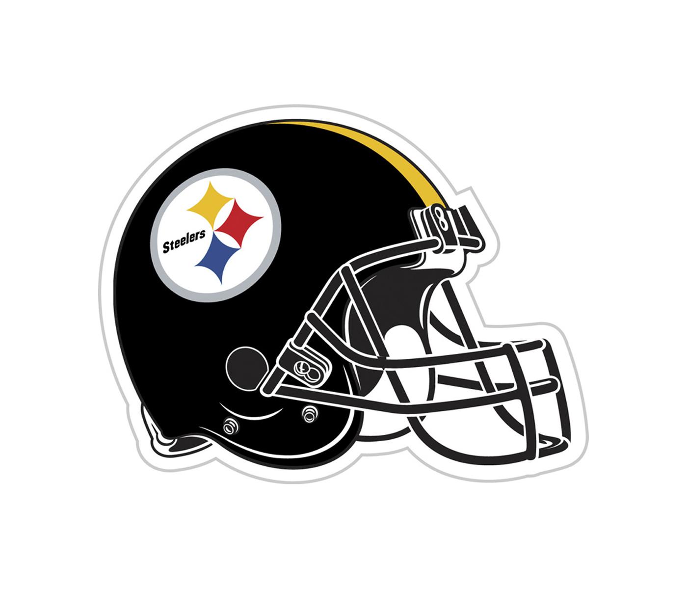 Pittsburgh Steelers Logo Png Transparent Svg Vector Freebie Supply Pittsburgh Steelers Logo Steelers Helmet Pittsburgh Steelers Helmet