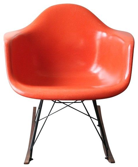 Charles eames, lounge chair, fauteuil charles eames