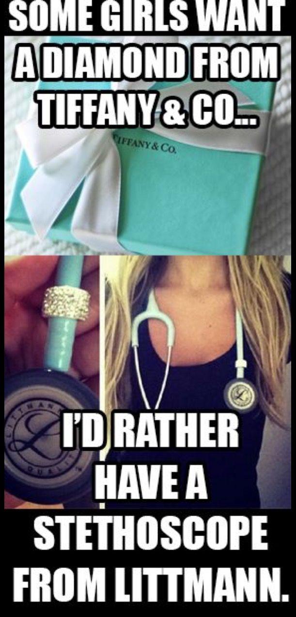 63444bf406c Tiffany blue stethoscope  nurse  doctor  stethoscopecharm  medicine   pediatrician  charmed