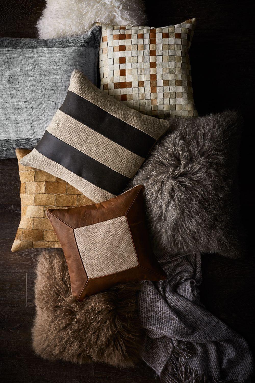 Amazing Ideas Decorative Pillows Couch Elegant