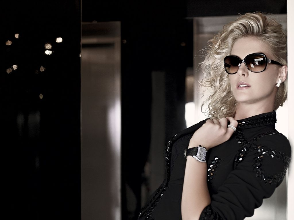 Ana Hickmann Ideias Fashion Oculos De Sol Looks