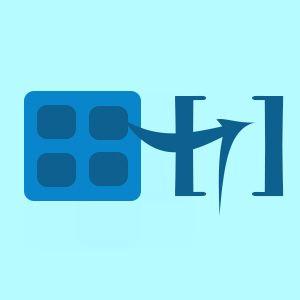 ایجاد ابزارک در نوشته در وردپرس با Widgets as Shortcodes