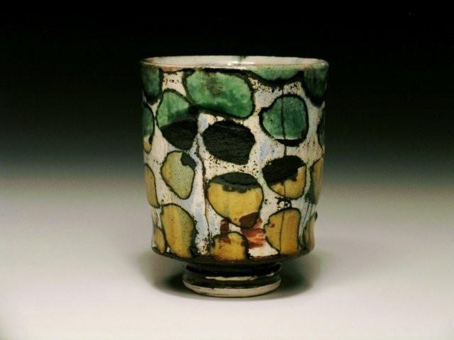 Pots 2002 2009 Ceramic Cups Mugs Ceramic Cups