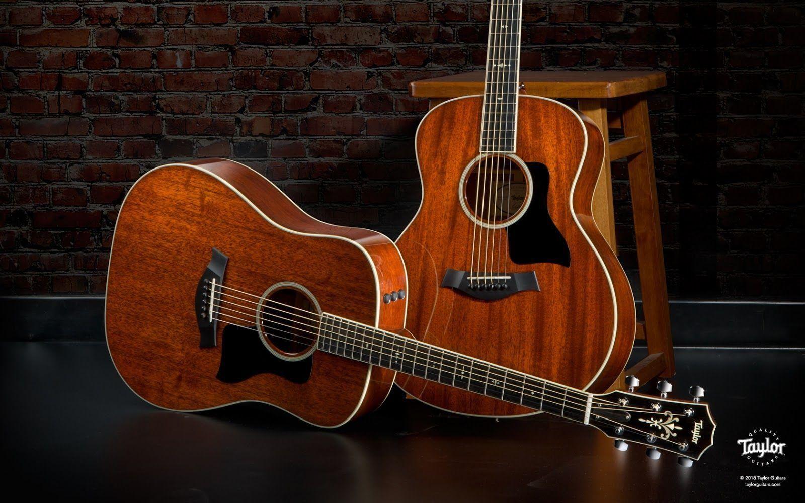 Acoustic Guitars Wallpaper 1080p Taylor Guitars Guitar Best Acoustic Guitar
