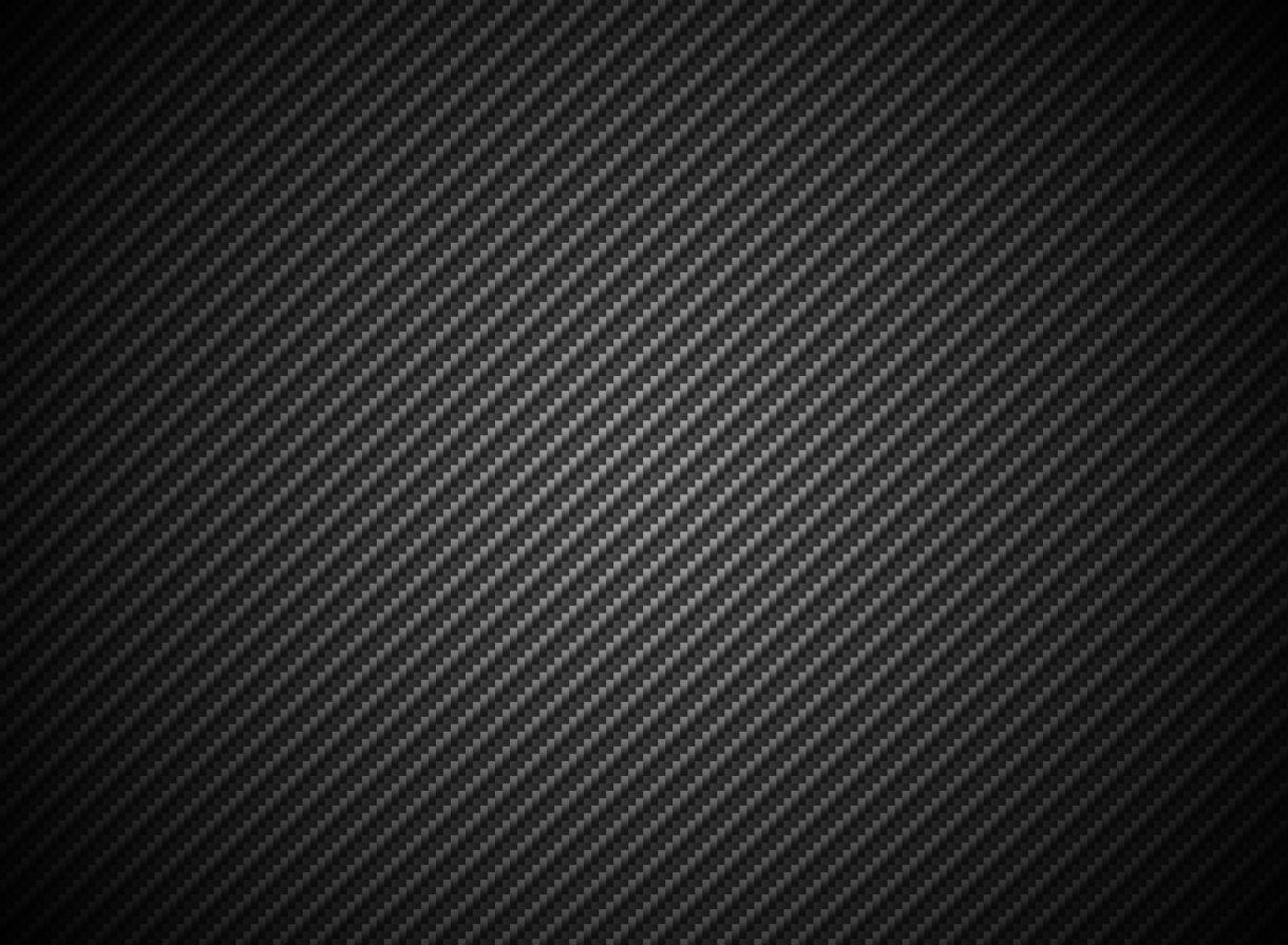 Co2 Wallpaper Carbon Fiber Wallpaper Textured Wallpaper Carbon Fiber