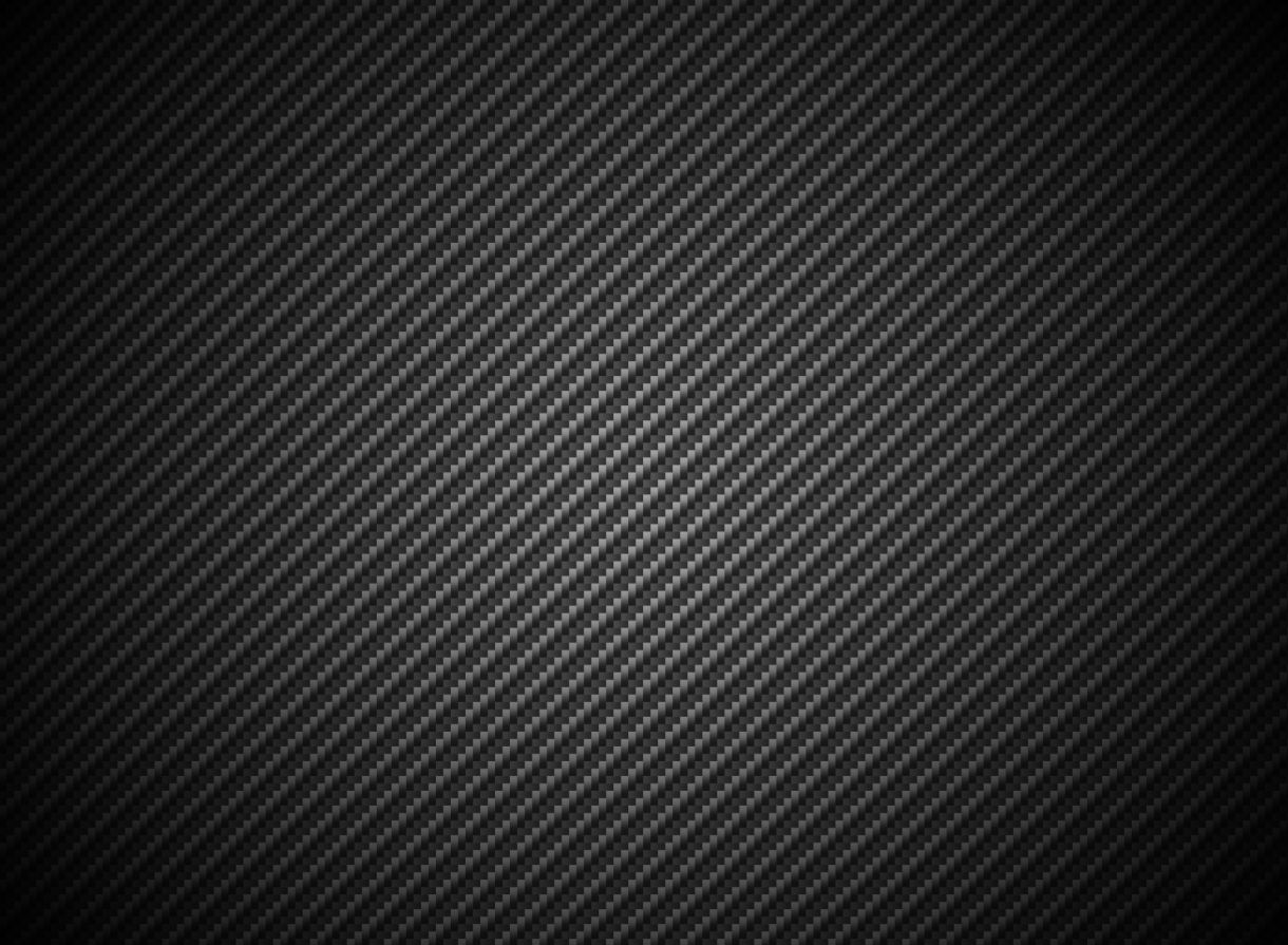 Photo Carbon Fiber Wallpaper Hot Hd Wallpaper with Carbon