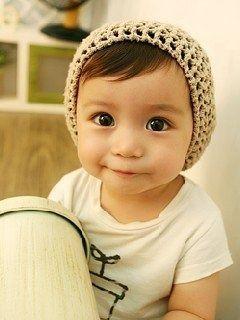 86c8b0d3f7 Moon Mason. South Korean baby actor.