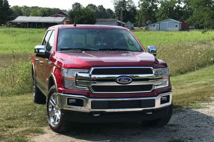 2020 Ford F 350 Diesel Price Ford Ford F Series Ford F150