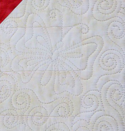 Bailing Out Mama Butterfly Quilt Free Motion Quilting And Butterfly