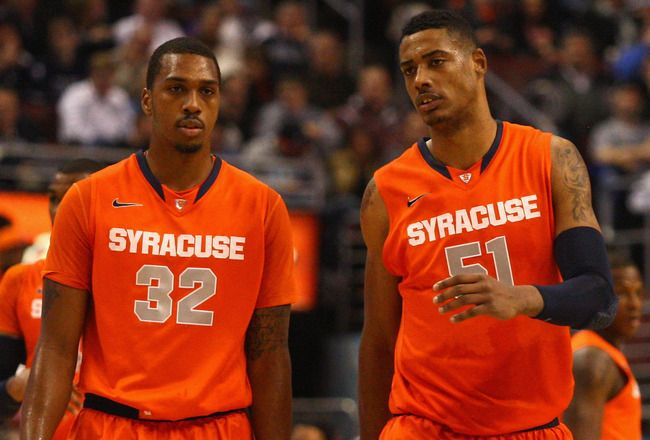 Pin By Jordan Jaquay On Syracuse Orange Syracuse Basketball Ncaa Basketball Syracuse Orange