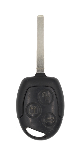 2010 2015 Ford Transit Connect Key Fob Replacement Key Fob